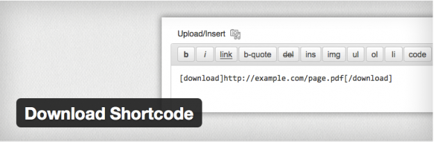 Download Shortcode v1.1: Now with subdirectory install support